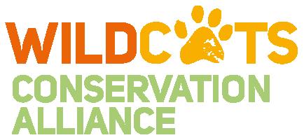 Wild Cats Alliance logo,